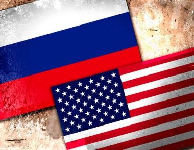 نائب وزير الطاقة الأمريكي: تنفيذ اتفاقية التعاون مع روسيا في الاستخدام السلمي للطاقة النووية يفتح آفاقا واسعة