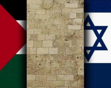 لافروف : روسيا مستمرة بتأييد الفلسطينيين في اقامة دولتهم