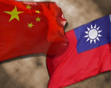 تايوان تنشر صواريخ تستهدف الصين