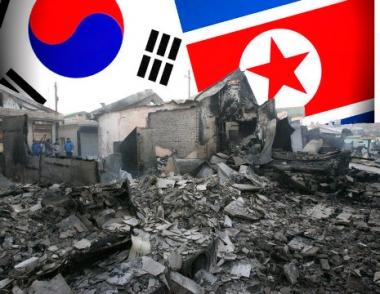 كوريا الجنوبية تنوي إجراء تدريبات عسكرية جديدة