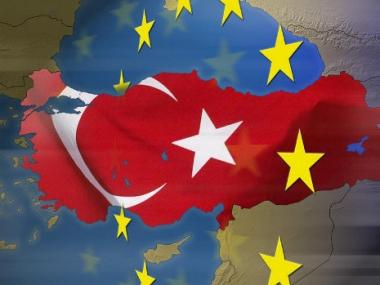 ويكيليكس: ألمانيا تعارض انضمام تركيا للاتحاد الأوروبي
