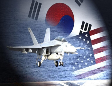 كوريا الشمالية تحذر من اندلاع حرب نووية في المنطقة