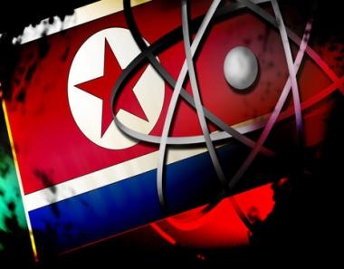 صحيفة كورية جنوبية: إقامة منشآت جديدة لتخصيب اليورانيوم في كوريا الشمالية