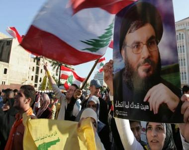 صحيفة اسرائيلية: حزب الله لم يعد قادرا على مواجهة اسرائيل