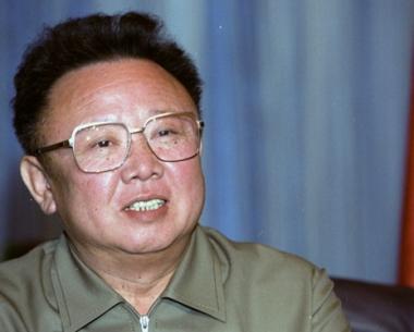 كيم تشونغ ايل يدعو الى استئناف المفاوضات السداسية دون شروط مسبقة