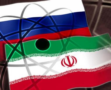 دبلوماسي روسي: مسألة إطار جديد للحوار مع إيران غير مطروحة
