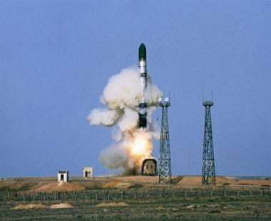 روسيا... تصنيع صاروخ باليستي جديد سيحل محل صاروخ