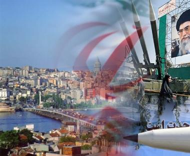 الخارجية الروسية: اجتماع السداسية حول الملف الايراني يجب ان يرسم آفاقا للمفاوضات