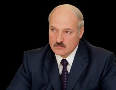 رئيس بيلاروس يتوعد بنشر وثائق سرية عن نشاط المعارضة ومن سماهم بـ