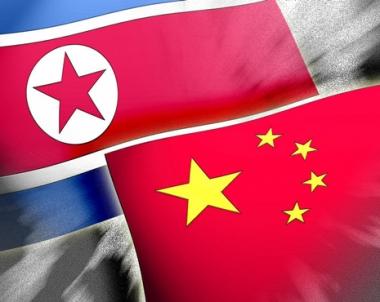 الخارجية الصينية: يجب وضع نشاط كوريا الشمالية النووي تحت رقابة الوكالة الدولية للطاقة الذرية
