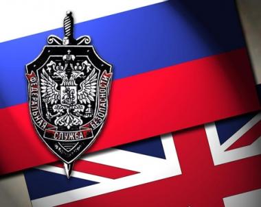 وزير الخارجية البريطاني: لندن طردت دبلوماسيا روسيا وموسكو ردت بالمثل