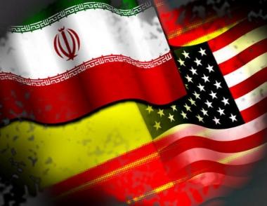 المالية الأمريكية تفرض عقوبات على مؤسسات إيرانية تمول الحرس الثوري وشركة الملاحة الإيرانية