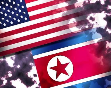 البيت الأبيض: واشنطن لا تنوي استئناف المحادثات السداسية حول ملف كوريا الشمالية