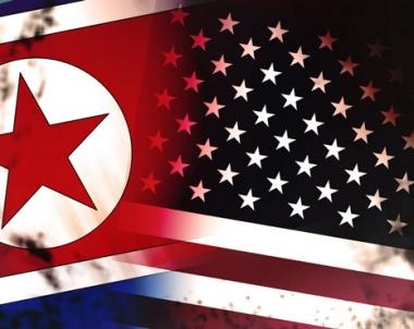واشنطن وبيونغ يانغ تستأنفان اتصالاتهما غير الرسمية من خلال بعثة الكورية الشمالية في الامم المتحدة