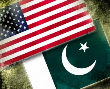 القيادة العسكرية الامريكية تدعو اسلام آباد الى السماح لها باجراء عمليات عسكرية برية في باكستان