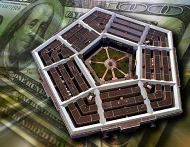 مجلس الشيوخ الأمريكي يقر مشروع الميزانية العسكرية لعام 2011 بمقدار 725 مليار دولار