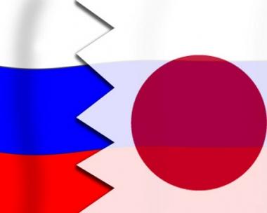 الخارجية الروسية: لليابان الحق في تبديل سفرائها في موسكو