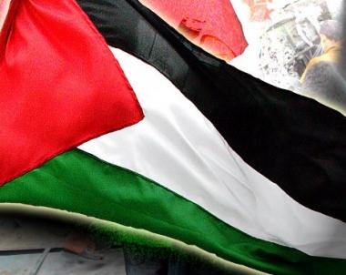 وزير اسرائيلي يحذر من امكانية اعتراف العالم بالدولة الفلسطينية خلال عام