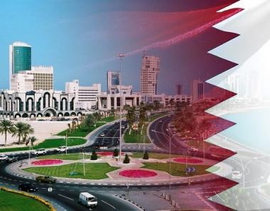 نبذة عن الدولة المنظمة لكأس آسيا 2011