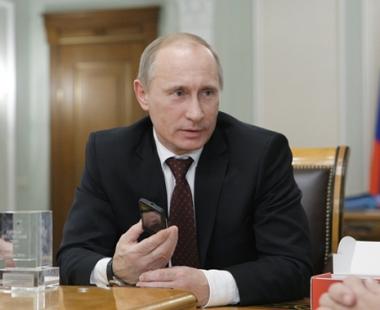 روسيا تبدأ صنع أول جوال بتقنية النانو
