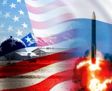 الولايات المتحدة لن تتمكن من انشاء درع صاروخية عالمية بحلول عام 2018