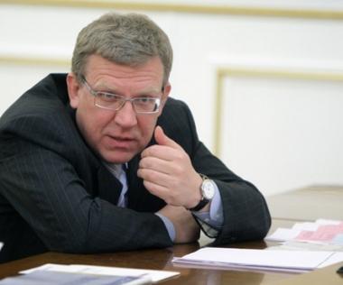 عجز ميزانية روسيا المتوقع هذا العام بين 4.1% و4.2%