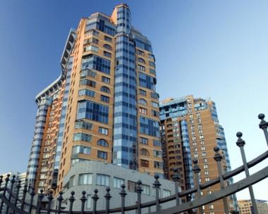 عرض شقة للبيع في موسكو مقابل 40 مليون دولار