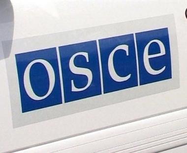 بيلاروس تغلق مكتب منظمة الأمن والتعاون في أوروبا