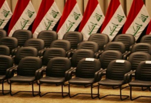 خبير بالشؤون العراقية: أهم اولويات الحكومة الجديدة تسمية الحقائب الوزارية الـ11 المتبقية