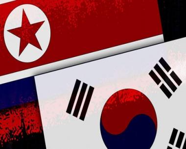 كوريا الشمالية تدعو جارتها الجنوبية لتحسين العلاقات