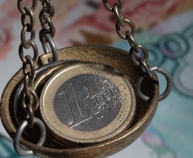 معدل التضخم في روسيا يسجل عام 2010 نسبة  8.7 %