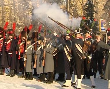 1812: معركة بورودينو