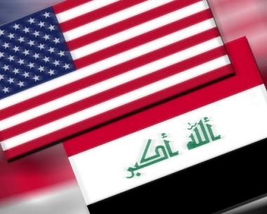 العراق سيشتري أسلحة امريكية بأكثر من 26 مليار دولار