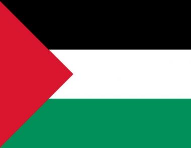 دولة أمريكية لاتينية أخرى تعترف بالدولة الفلسطينية