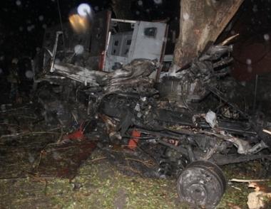 قتلى وجرحى في تفجير سيارة بداغستان