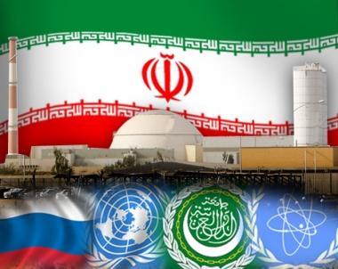 المدراء السياسيون للجنة السداسية يبحثون استراتيجية الحوار مع ايران
