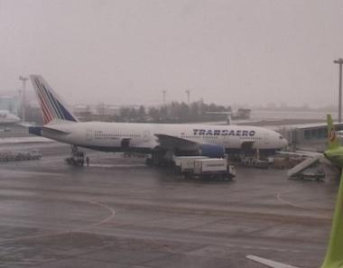 روسيا تخرج سياحها من تونس يوم الأحد