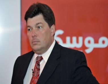 مارغيلوف يحذر من مغبة انضمام المتطرفين الإسلاميين إلى الاحتجاجات في المغرب العربي