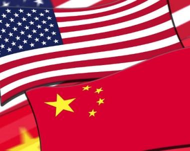 قضية اليوان وشبه الجزيرة الكورية تتصدر اجندة زيارة الرئيس الصيني الى واشنطن