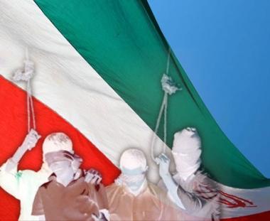 الغارديان اللندنية: اعدام 47 شخصا في ايران منذ بداية السنة الحالية