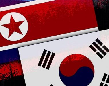 كوريا الجنوبية توافق على اجراء مفاوضات مع الشطر الشمالي على مستوى القيادات العسكرية العليا