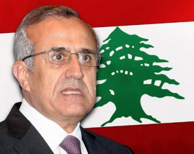 سليمان يدعو جميع اللبنانيين الى التحلي بالوعي الحقيقي والمسؤولية