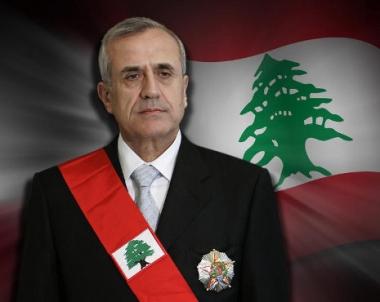 اوساط مسيحية لبنانية تتهم