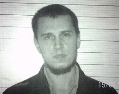 التحقيق في تفجير مطار موسكو.. رواية جديدة تشير الى تورط شخص روسي