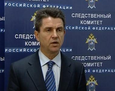 موسكو تكتشف ملابسات التفجير الإرهابي في مطار دوموديدوفو