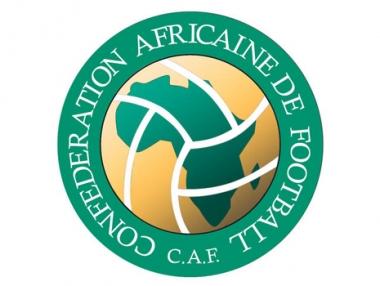 المغرب يستضيف كأس أمم افريقيا لكرة القدم 2015