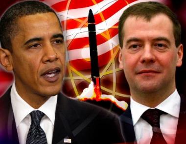 لافروف وكلينتون سيتبادلان أوراق المصادقة على معاهدة ستارت الجديدة في 5 فبراير/شباط