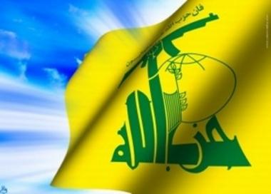 مصادر امنية تؤكد فرار قائد خلية حزب الله المتهمة بالتخطيط لهجمات في مصر