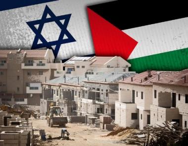 رباعية الشرق الأوسط ستدعو في اجتماعها بميونيخ إلى استئناف المفاوضات الفلسطينية الإسرائيلية