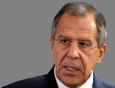 لافروف: وضع روسيا أمام الأمر الواقع  في مجال الدفاع الصاروخي سيؤزم علاقاتها مع الغرب